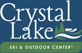 Crystal Lake Ski Center