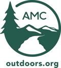 AMC Maine Wilderness Lodges