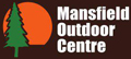 Mansfield Outdoor Centre